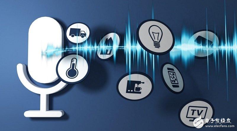 智能音箱还可以在服务和产品方面有新的创造力吗