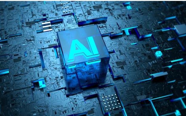 大眾對人工智能有那五個方面的誤解