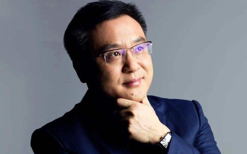 百度正式推出高管退休计划 总裁张亚勤将于10月退...