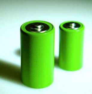 日企FDK表示空气电池有望3年后实现实用化
