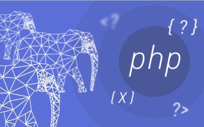 如何使用PHP建設一個購物網站