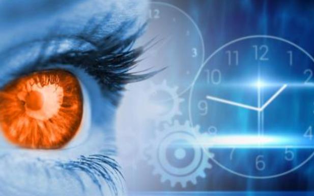 工业检测中机器视觉的发展情况