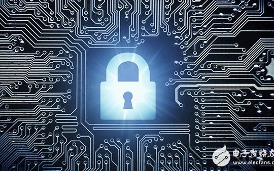 物联网产品的隐私设计是重中之重!