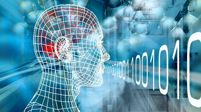 人工智能时代的到来,搜索引擎将会是什么样子呢?