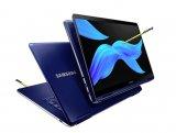 三星Notebook9 Pen全系列机型即将开售