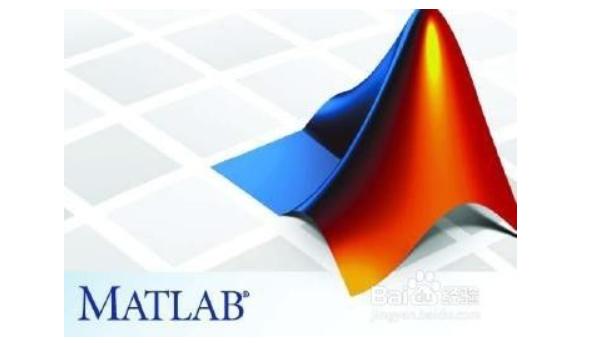 Matlab揭秘PDF中文版电子书免费下载