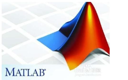 MATLAB神经网络30个案例分析源代码免费下载