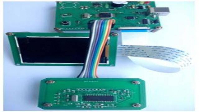 非接触式CPU卡的空中传输协议的软硬件设计
