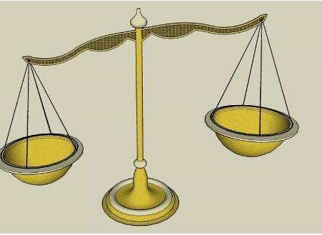 自带稳定币的公链经济模型介绍