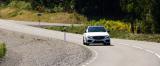 Uber 自动驾驶案后,私人自动驾驶试车跑道变得...