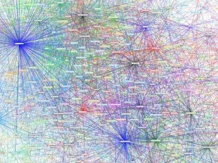 闪电网络为比特币成为全球储备货币提供了途径