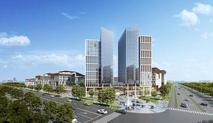 智慧城市建设不断前行 推动安防行业迈向新台阶