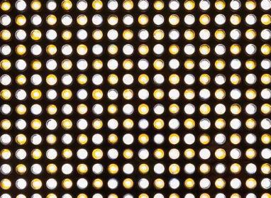 英國北約克郡地區將改用高能效的LED照明 二氧化碳排放量大量減少