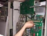 几种变频器维修实用方法