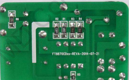 Vicor非隔离电源芯片EMI及可靠性设计技术研讨会深圳上海报名启动