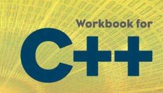 c++入门书籍之C++ Primer中文第三版免费下载
