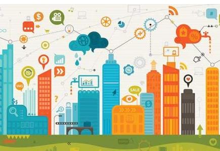 物联网如何给人们带来积极的经济和社会影响