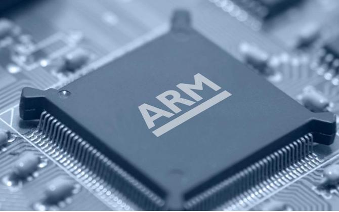 ARM的300个经典问题和解答资料说明