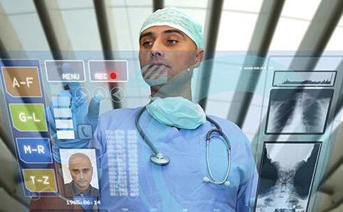 亞馬遜大力投資AI與醫療保健業務 2022年全球增長將超10萬億美元