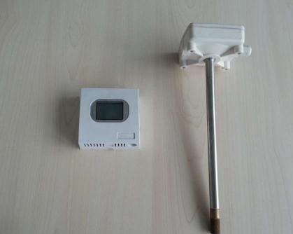 湿度传感器的分类及功能特点解析