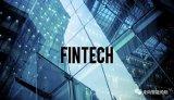 未来金融科技发展趋势十大关键词预测