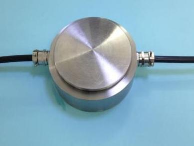 光纖光柵傳感器的基本原理及實際應用