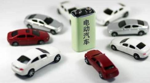 国内新能源汽车的市场占有率越来越高 其售后问题也随之日益凸显