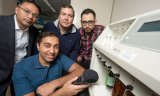 """未来的合成生物学""""黑客"""":他们用声音窃取DNA合成信息"""