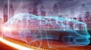 汽车AI 2028年将达到138亿美元的规模