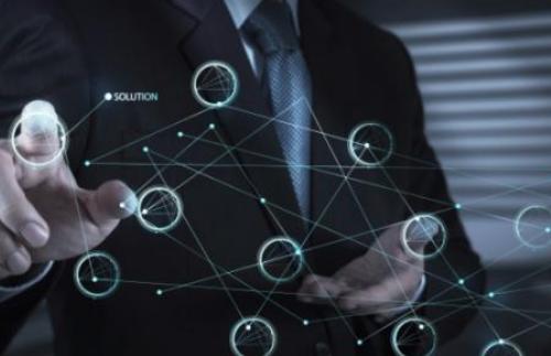 5G技术和智能安防的结合顺理成章 5G将进一步推...