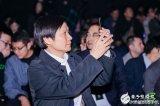 黑鲨手机2亮相 反应时间超过iPhone