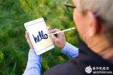 iPadmini5发布 依然是7.9英寸显示屏支持手写笔