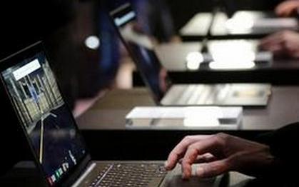 IDC预测:PC销量将持续下滑到2023年 因CPU短缺