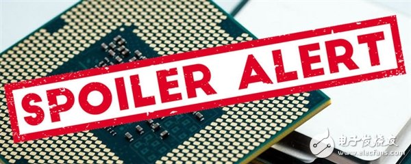 AMD声明自家处理器不受Spoiler新型安全漏洞影响