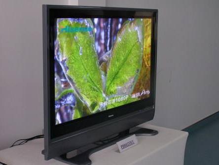 8K电视时代悄然来临 索尼三星夏普三足鼎立