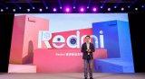 向一切不合理的溢价宣战,Redmi 7全球首发,699元起!