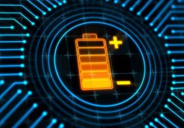 国外发现一种新型镁电池比传统锂离子电池拥有更强的蓄电能力