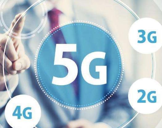 华为5G网络助力中国联通在5G网络规模商用之路上更近一步