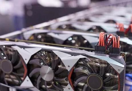 GPU矿机的用户将很快就能寻求到另一个有利可图的...