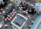 MOSFET开始止涨回跌,最高降价两成!