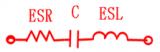 了解寄生參數是怎么影響電容的濾波效果