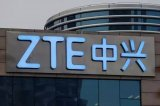 在第五届中国机器人峰会上,李泽湘指出了芯片市场的机遇