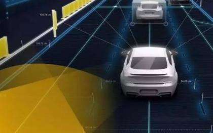 三菱电机研发传感器安全技术,能判断是否遭受黑客攻击,保障行车安全