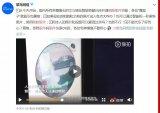 """菜鸟网络重磅宣布:""""刷脸取件""""时代正式来临"""