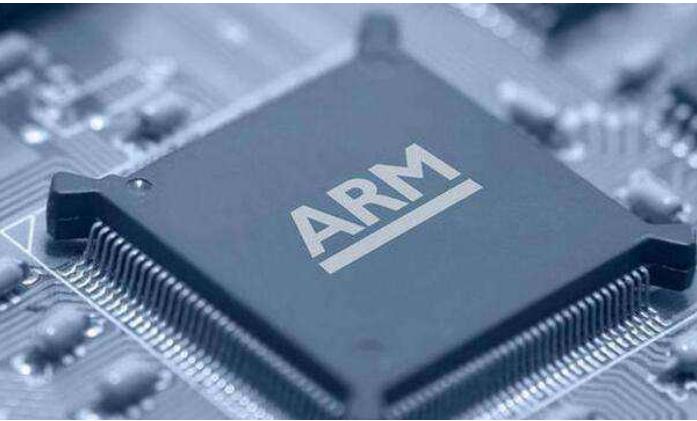 嵌入式学习教程之ARM的三种中断调试方法的详细资料说明