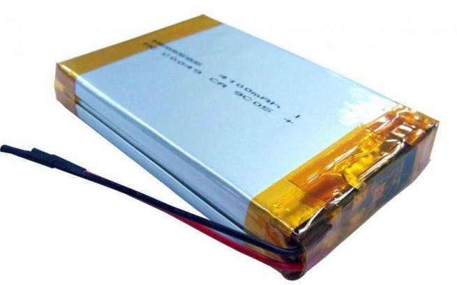 """动力电池电芯温度估算""""新专利"""",有助于维持电池芯安全性,性能和寿命"""