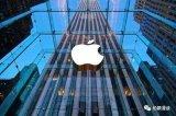 安卓手机创新不断,苹果降价不断未能挽救iPhone销量