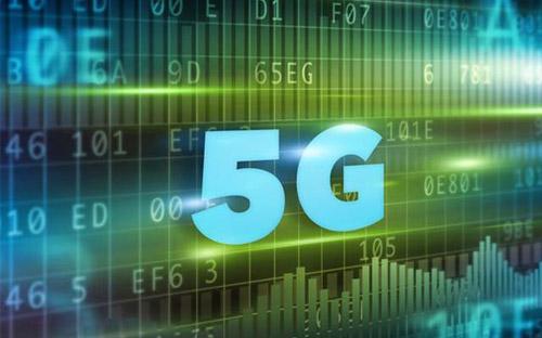 5G技术强大到领先同行12个月,华为押宝自主芯片:要自给自足