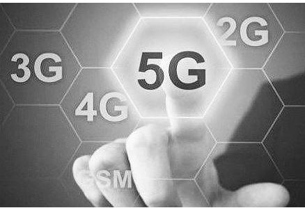 2019年用于手機的5G NR毫米波將實現商業化