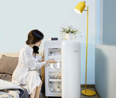 新一代消费者消费升级 智能迷你潮电趋势愈显